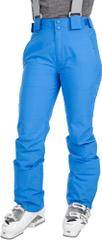 Trespass Jacinta ženske smučarske hlače