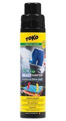 Toko Eco Functional Reactivator sredstvo za njegu sportske odjeće, 250 ml