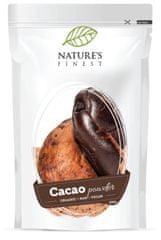 Nature's finest Bio presni kakav v prahu, 250 g
