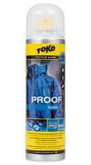Toko Textile Proof sredstvo za impregnacijo športnih oblačil, 250 ml
