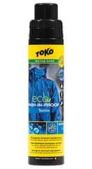 Toko Eco Wash-In Proof sredstvo za impregnaciju sportske odjeće, 250 ml