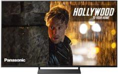 "Panasonic TX-50GX820 4K Ultra HD televizor, 50"""