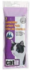 Hagen Filtr pro toalety CATIT s krytem