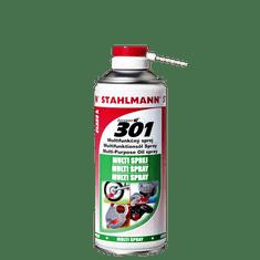 STAHLMANN Multi sprej 301, 400 ml