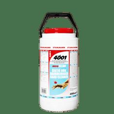 STAHLMANN Cistic rúk microCLEAN 4001, 4000 ml