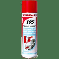 STAHLMANN Priemyselný čistič 195, 500 ml