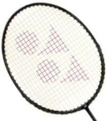 Yonex Badmintonová raketa Carbonex 6000 N | černá