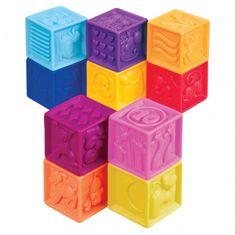 B.toys Kocky multifunkčné