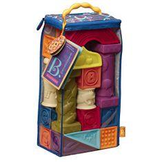 B. Toys Kocky multifunkčné XL