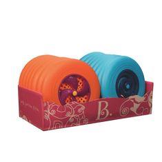 B.toys Lietajúci tanier modrý