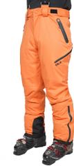 Trespass spodnie narciarskie męskie Kristoff