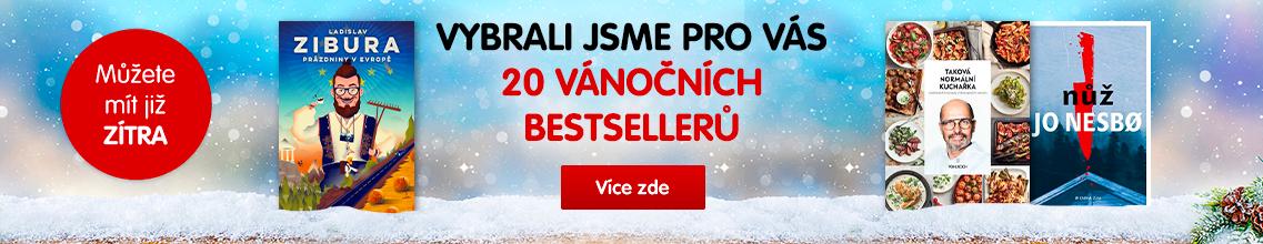 V:CZ_knihy