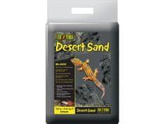 Hagen Exo Terra písek pouštní černý