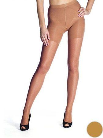 Bellinda Női formáló harisnyanadrág Amber 3 Actions Tights BE273002 -230 (méret S)