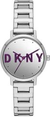DKNY Modernist NY2838