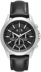 Armani Exchange Drexler AX2604