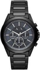 Armani Exchange Drexler AX2639