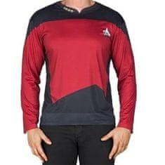 Tričko Star Trek - Picard Costume