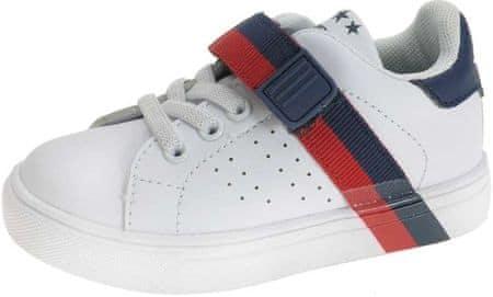 Beppi fiú sportcipő 2179270 22, fehér