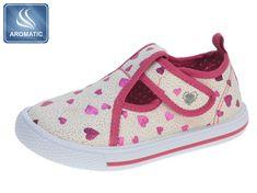Beppi lány sportcipő 2173590