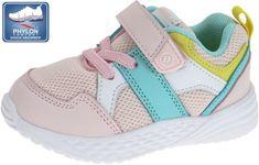 Beppi lány sportcipő 2179330
