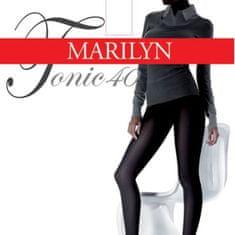 Marilyn Dámské punčochové kalhoty Tonic 40 den - Marilyn