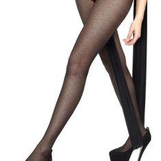 Marilyn Dámské punčochové kalhoty Nicolle 919 - Marilyn