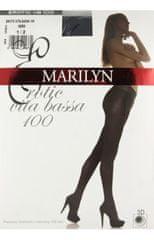 Marilyn Dámské punčochové kalhoty Erotic Vita Bassa 100 - Marilyn