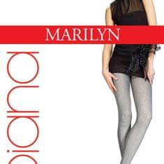 Marilyn Dámské punčochové kalhoty Diana 802 - Marilyn