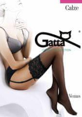 Gatta Dámské punčochy Venus - GATTA