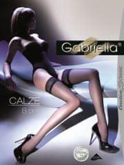 Gabriella Punčochy clasic 8 DEN - GABRIELLA