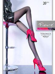 Fiore Dámské punčochové kalhoty VERONICA 20 den