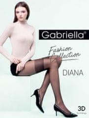 Gabriella Dámské punčochové kalhoty DIANA