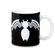 Venom Hrnek Marvel - Venom, 300 ml
