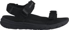 Dare 2b Pánske sandále Dare2b XIRO čierna