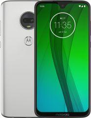 Motorola Moto G7, 4GB/64GB, biela