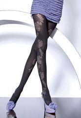 Fiore Dámské punčochové kalhoty Julianna G 5256 40 DEN - Fiore