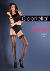 Gabriella Punčochy EROTICA CALZE LUX - GABRIELLA