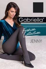 Gabriella Dámské punčochové kalhoty Gabriella Jenny code 442
