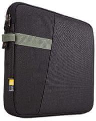 Case Logic Ibira IBRS110K ovitek za tablico, 25,4 cm (10''), črn