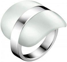 Calvin Klein Zaklad za prstan KJ82AR0102