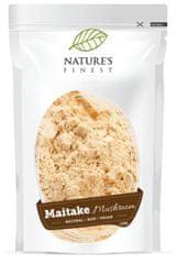 Nature's finest Bio maitake gljiva u prahu, 125 g