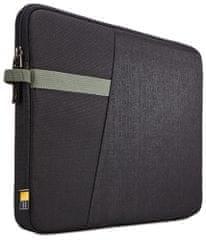 Case Logic Ibira IBRS111K ovitek za tablico, 29,5 cm (11.6''), črn