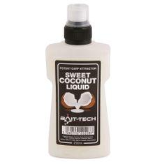 Bait-Tech Tekutá esence Sweet Coconut 250ml