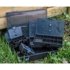 Wychwood Krabička na příslušenství Tackle Box L Complete