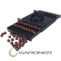 Gardner Rolaball Longbase 20mm