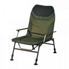 K-Karp Sedačka K-Karp Punisher Chair