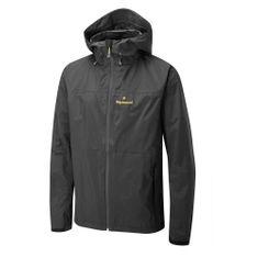 Wychwood Bunda Wychwood Storm Jacket Black