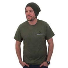 Gardner Tričko Gardner Green T-Shirt