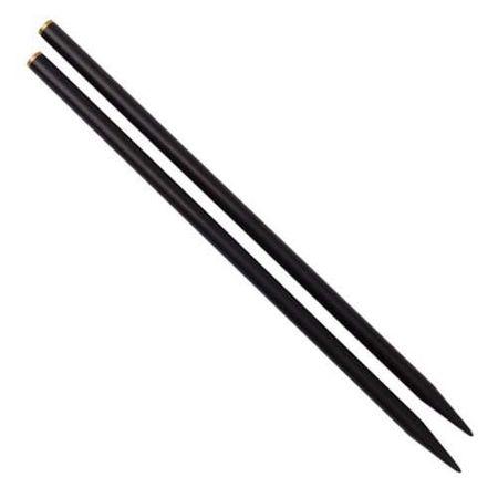 Gardner Měřící tyče Wrappers - Measuring Sticks (pár)